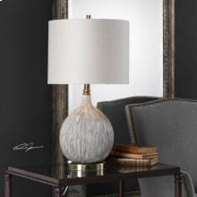 Hedera Table Lamp