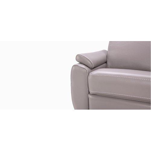 Stupendous 2064 In By Jaymar In Waterloo On Venice Double Chair Uwap Interior Chair Design Uwaporg