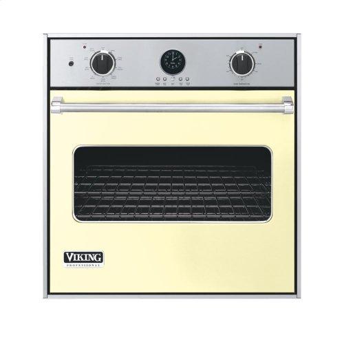 """Lemonade 27"""" Single Electric Premiere Oven - VESO (27"""" Single Electric Premiere Oven)"""