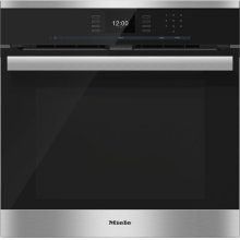 "24"" H 6660 BP PureLine SensorTronic Convection Oven"