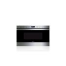 "24"" Transitional Drawer Microwave Product Image"