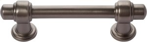 Bronte Pull 3 Inch (c-c) - Slate