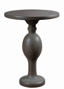 Thomas - Accent Table