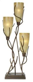 El Dorado Uplight Product Image