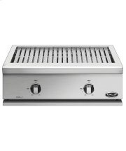 """Built In Grill, 30"""", Series 7 Product Image"""