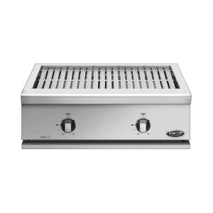 "DCS30"" Grill, Series 7 Liberty"