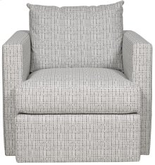 Emory Chair 659-CH