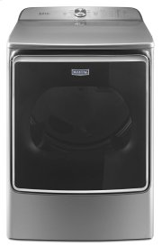 Extra-Large Capacity Gas Dryer with Extra Moisture Sensor - 9.2 cu. ft. Product Image