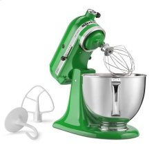 KitchenAid® Artisan® Series 5 Quart Tilt-Head Stand Mixer - Canopy Green