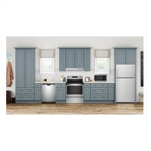 """30"""" Range Hood with the FIT System"""