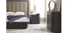 Palmer Mink Eight-Drawer Dresser