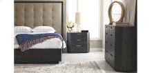 Palmer Mink Eight-Drawer Dresser