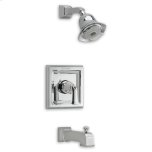 American StandardPolished Chrome Town Square Shower Only Trim Kit