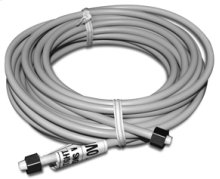 25' PEX Tubing Ice & Water Kit