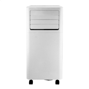 DANBYDanby 8,000 BTU Portable Air Conditioner