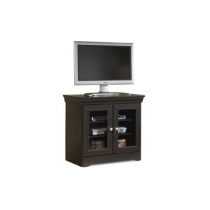 """32"""" Wide """"tall Boy"""" Fits Most 32"""" and Smaller Flat Panels"""