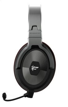 Fatal1ty® by Monster® FXM 200 Gaming Over-Ear Headphones