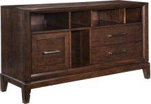 Studio 1904 Multiplicity Cabinet