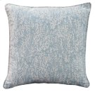 REEF AQUA FEATHER PILLOW Product Image