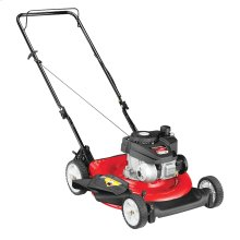 Yard Machines 11A-A0S5700 Push Mower