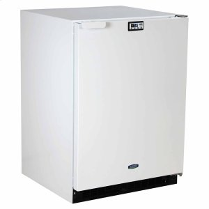 Marvel24-In General Purpose All Freezer with Door Swing - Right