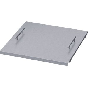 Thermador24-Inch Pro Griddle Cover