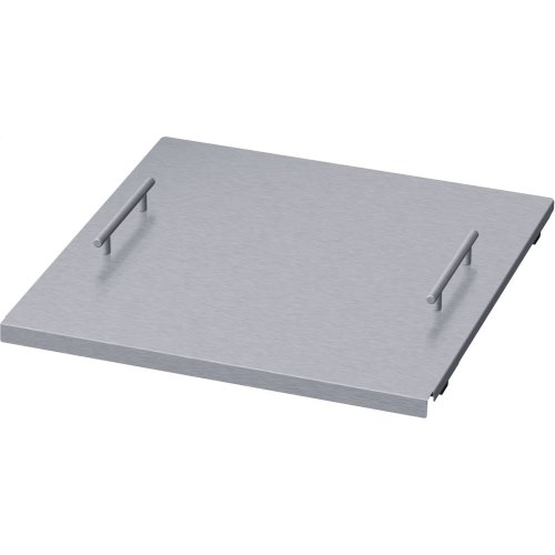 24-Inch Pro Griddle Cover
