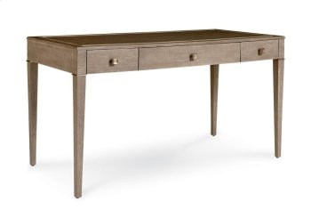 Cityscapes Riverdale Writing Desk Product Image