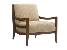 Singapore Chair