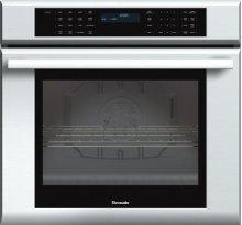 "30"" Masterpiece® Series Single Oven"