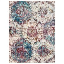Pj Bohemian Cayman Natural Rugs