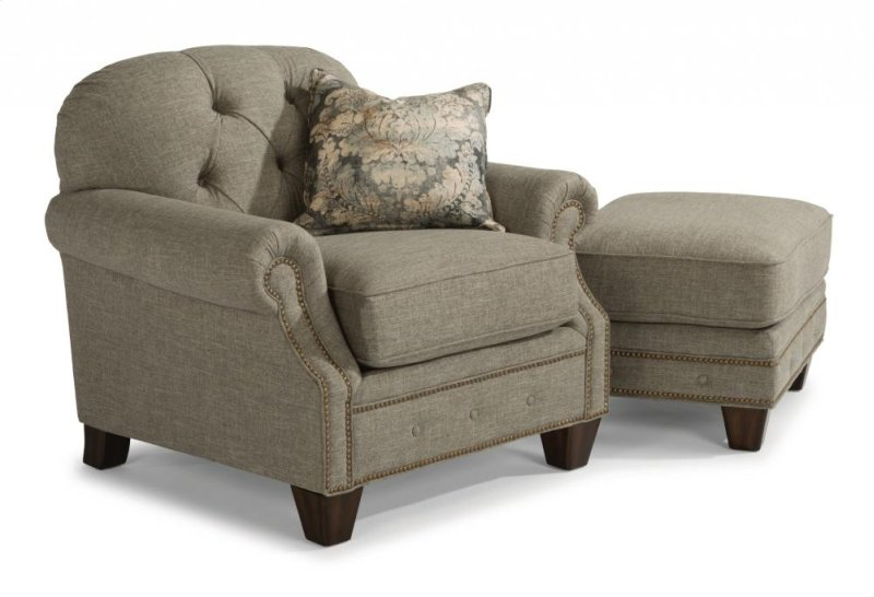 738610 by Flexsteel in Alton IL Champion Fabric Chair : FRHULROSKDUQ from www.altonrefrigeration.com size 800 x 546 jpeg 47kB