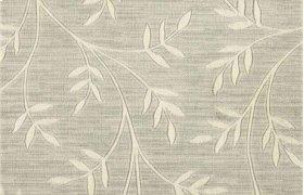 Elegance Arbor Vine Mist-b 13'2''