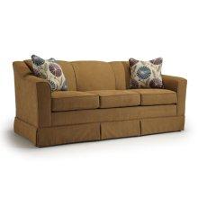 EMELINE COLL2SK Stationary Sofa