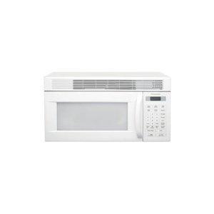 PanasonicOver-the-Range 1.5 cu. ft. Microwave Oven