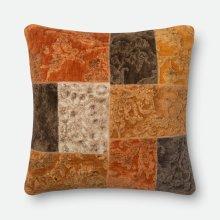 O Patch Pillows Dellinger Pillow