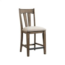 Dining - Whiskey River Counter Stool