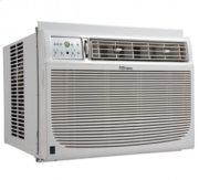 Premiere 15000 BTU Window Air Conditioner Product Image
