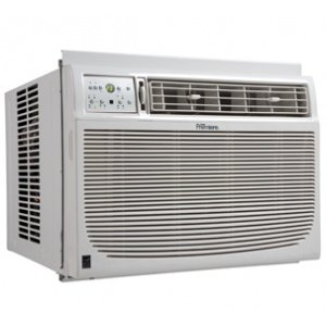 DanbyPremiere 15000 BTU Window Air Conditioner