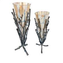 Mailie Vase Set