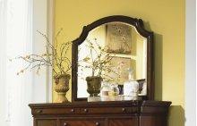 Evolution Bureau Mirror