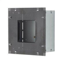 Step Lt New Construction Housing - Main (Xenon) w / Transformer