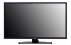 """40"""" Pro:Centric Hospitality LED TV with Integrated Pro:Idiom and b-LAN"""