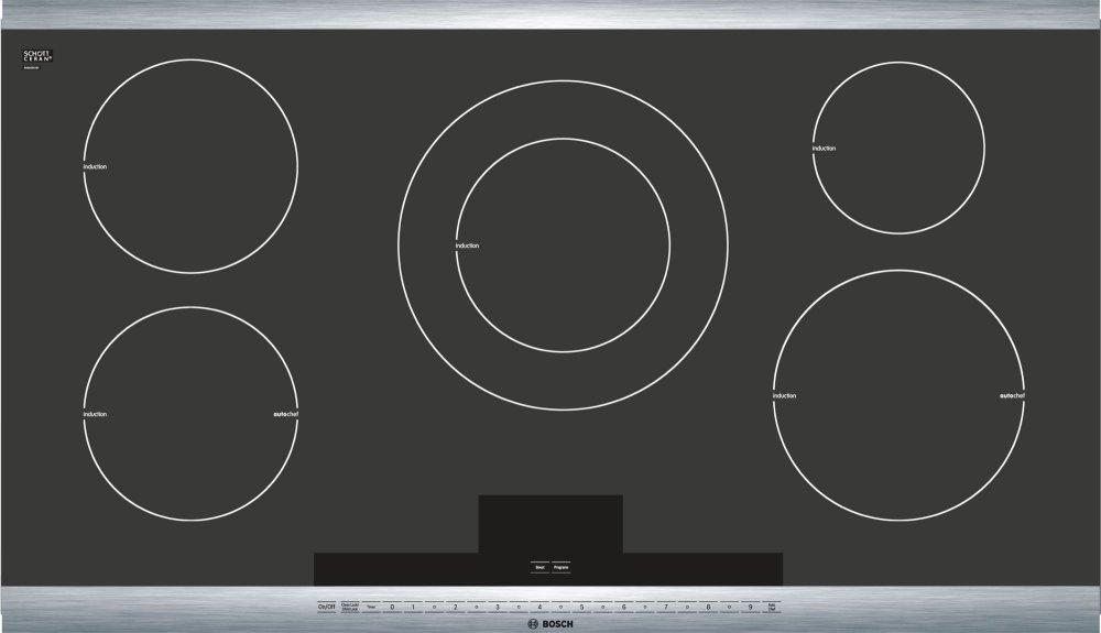 WDC Appliances