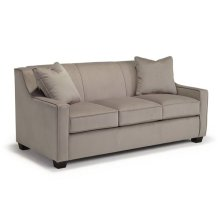 MARINETTE SOFA Sleeper Sofa