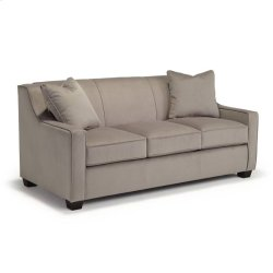 MARINETTE SOFA Sleeper Sofa Product Image