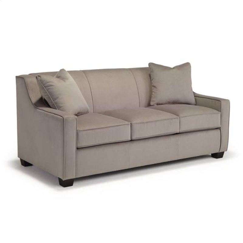 MARINETTESOFA in by Best Home Furnishings in Billings MT