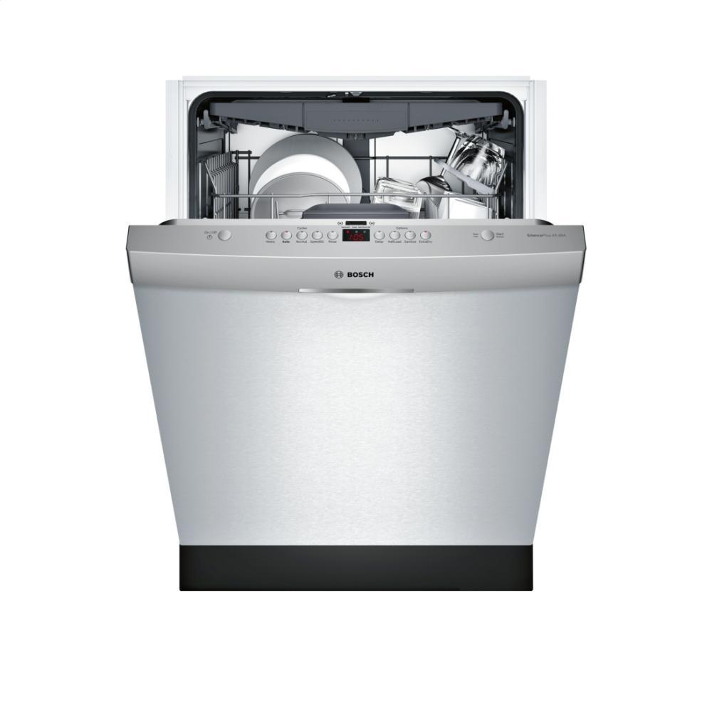 Bosch Canada Model Shsm63w55n Caplan S Appliances