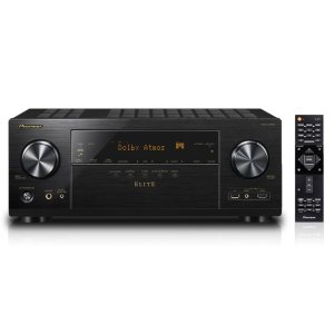 Pioneer Elite9.2-ch Network AV Receiver