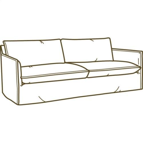 Peachy C195711 In By Lee Industries In Sulphur La C1957 11 Forskolin Free Trial Chair Design Images Forskolin Free Trialorg